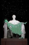 NSA - Cover